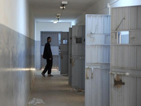 32-Abu-Salim-AFP.jpg
