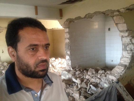 32-Nasser-Eswabgh.jpg