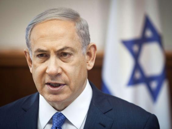 21-Benjamin-Netanyah-AFP-Getty.jpg