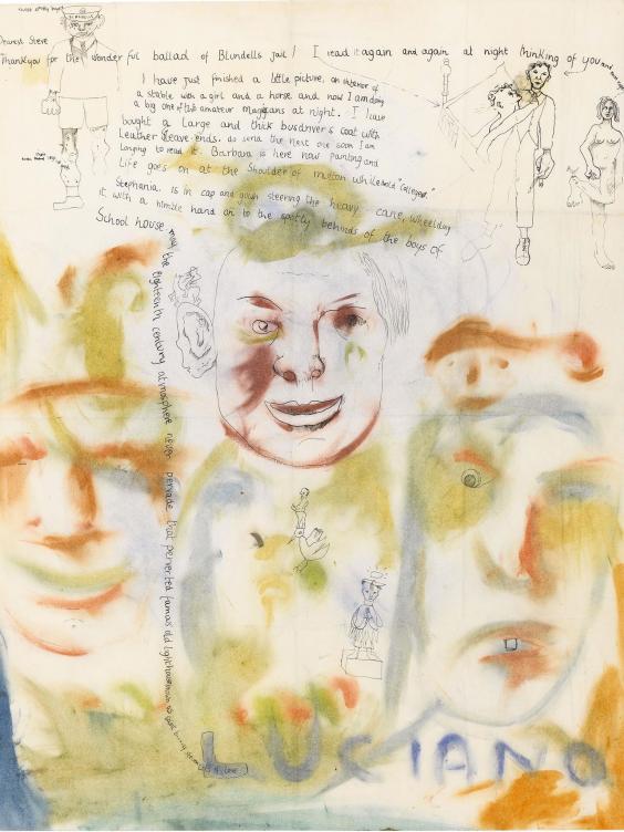 9-Freud.jpg