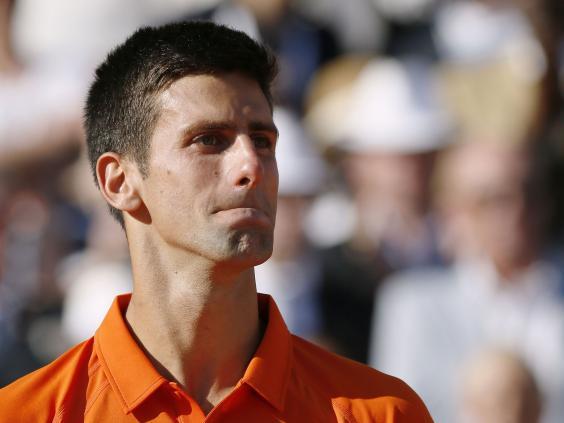 9-Novak-Djokovic-AFP-Getty.jpg