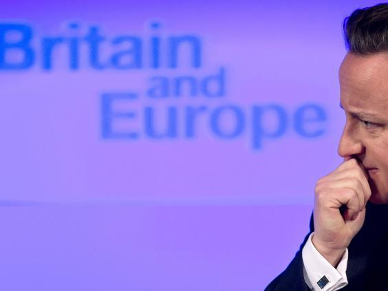 Britain_EU-Getty.jpg