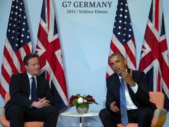 Obama_Cameron-Getty.jpg