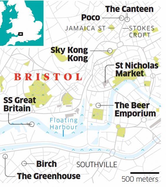 bristol-map.jpg