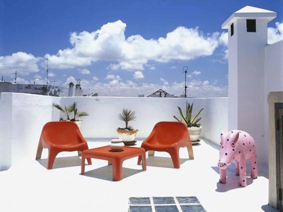 dar-beida-terrace.jpg