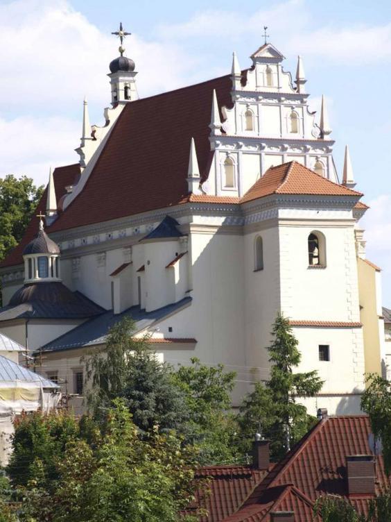 dolny-church-getty.jpg