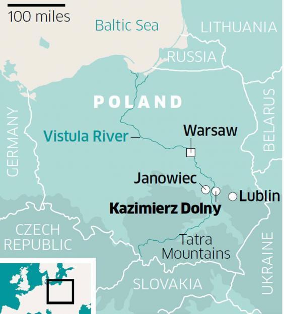 poland-map.jpg