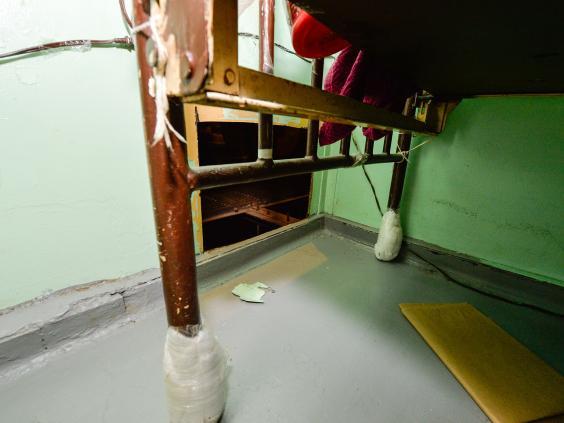 new-york-prison-escape-1.jpg