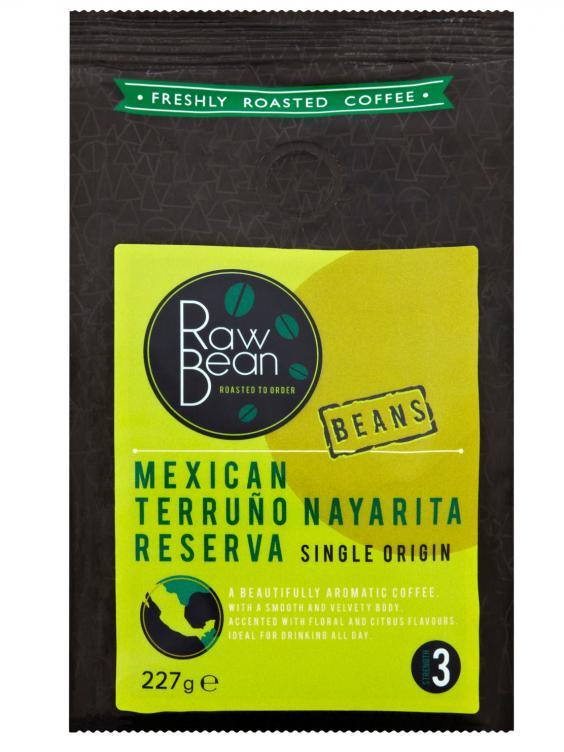 Raw-Bean-Coffee---cropped.jpg