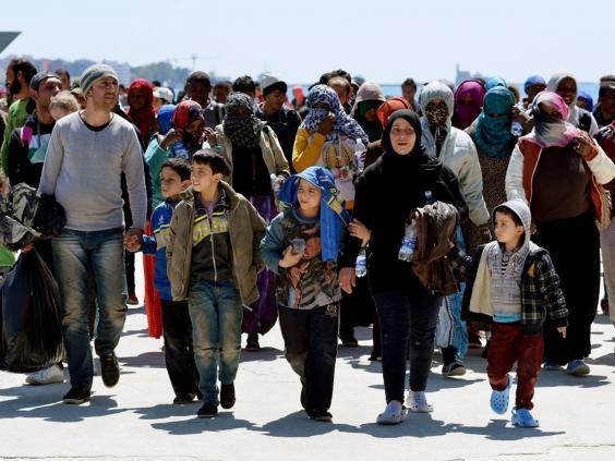24-Italian-Migrants-AFPGet.jpg