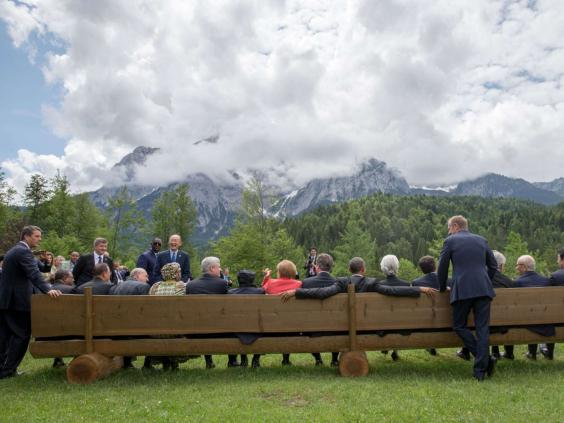 10-G7-Group-AFP.jpg