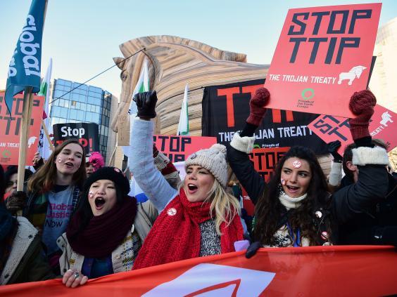 4-TTIP-Protest-Get.jpg
