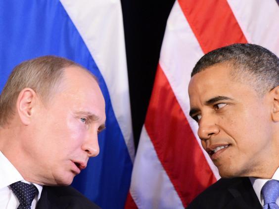 Obama-Putin.jpg