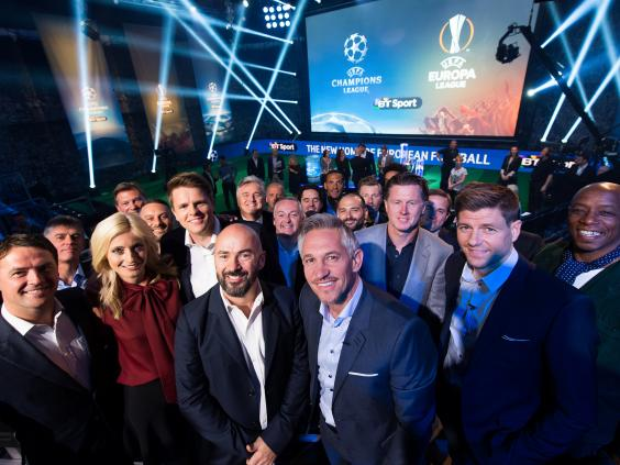 BT-Sport-Champions-League-Selfie.jpg