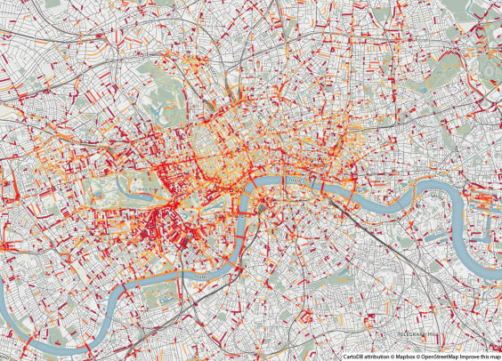 london_emissions_segments_v2.png