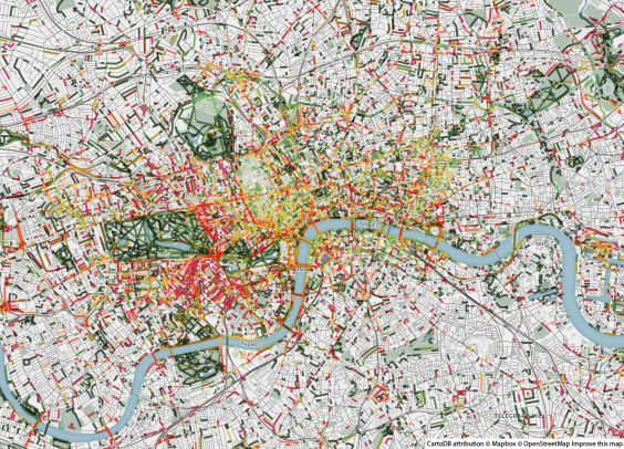 london_nature_emissions_segments_v2.png