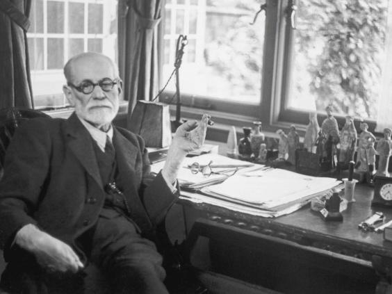 freud-getty.jpg