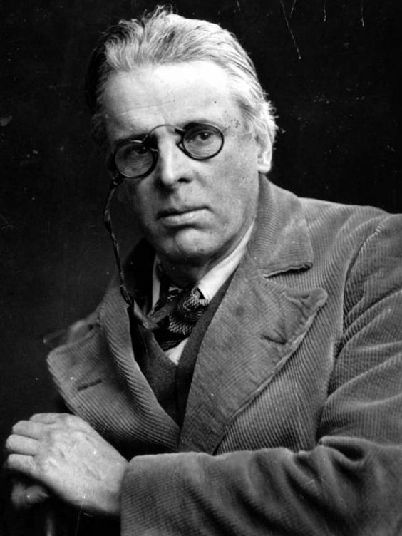 wb-yeats-getty.jpg