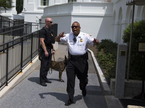 White-House-AP.jpg