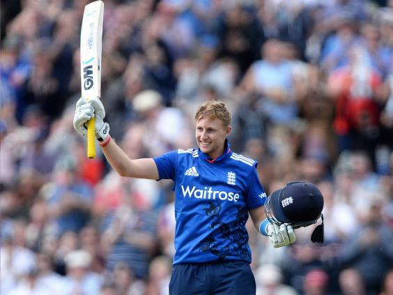 pg-62-england-cricket-2-getty.jpg