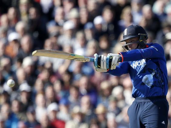 pg-62-england-cricket-3-getty.jpg