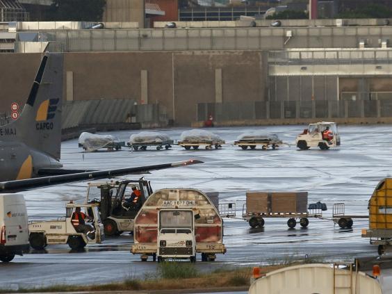 Germanwings-coffin-REUT.jpg