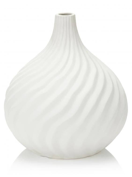 Conran Short Textured Vase.jpg