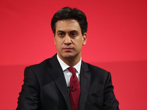 ed-miliband-getty.jpg