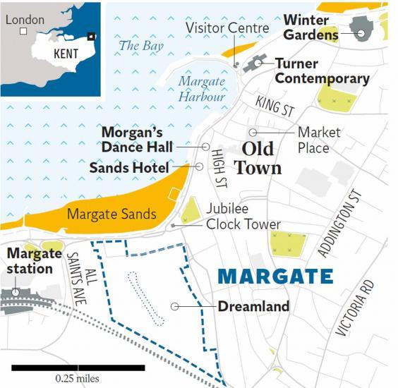 margate-map.jpg