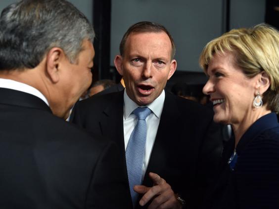 30-Abbott-AFP-Getty.jpg