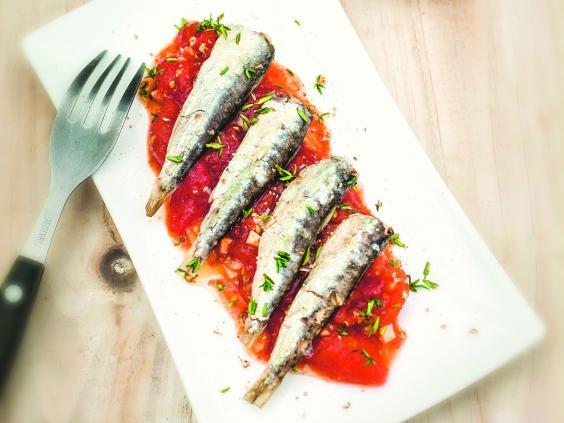 41-Sardines.jpg