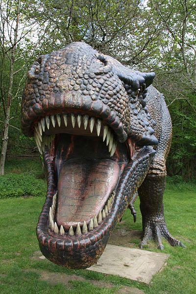 400px-Dinosaur_Adventure_1.jpg