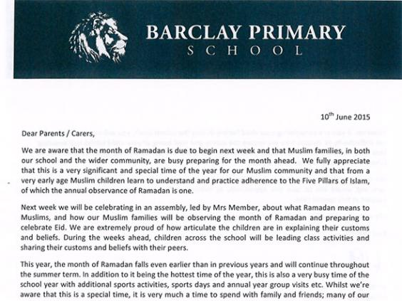 barclay muslim New season's muslim footballers 2015-16 new season's muslim footballers 2015-16 another season and yet another post about muslim footballers in.