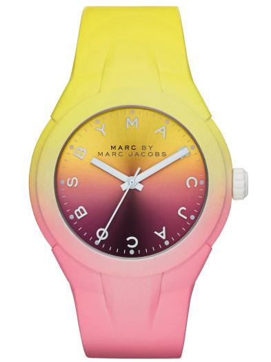 Marc by Marc Jacobs.jpg