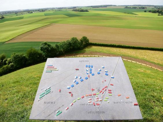Waterloo-3.jpg