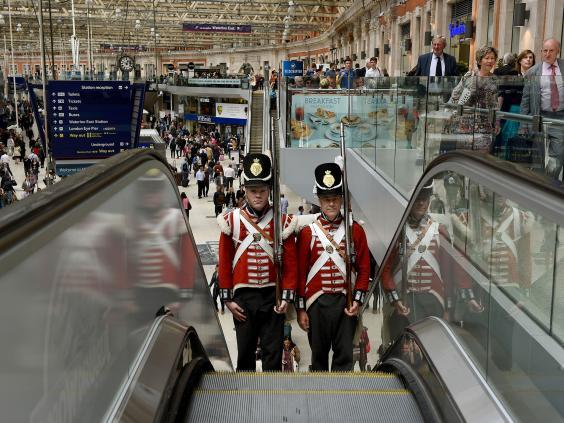 Waterloo-4.jpg