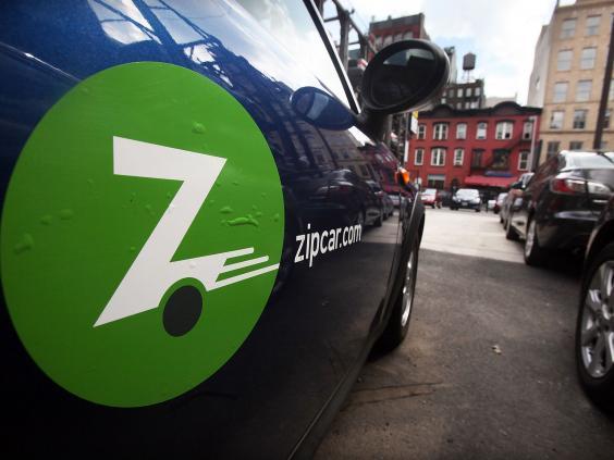 Zipcar-Getty.jpg