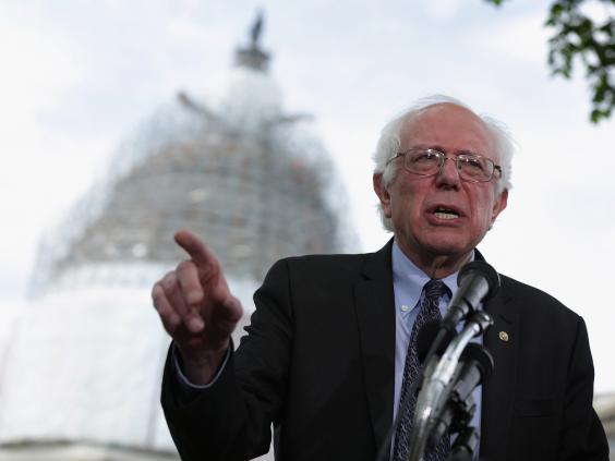 32-Bernie-Sanders-get.jpg