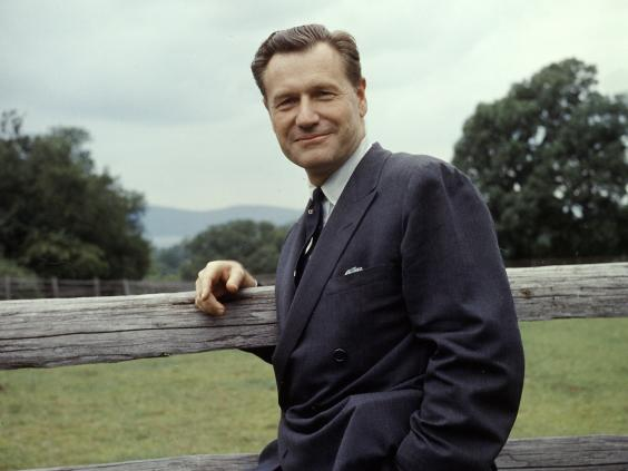 41-Nelson-Rockefeller-Getty.jpg