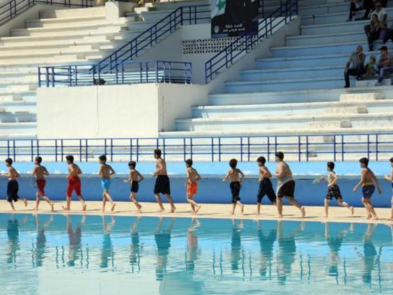 33-Damascus-Swimming-Corbis.jpg