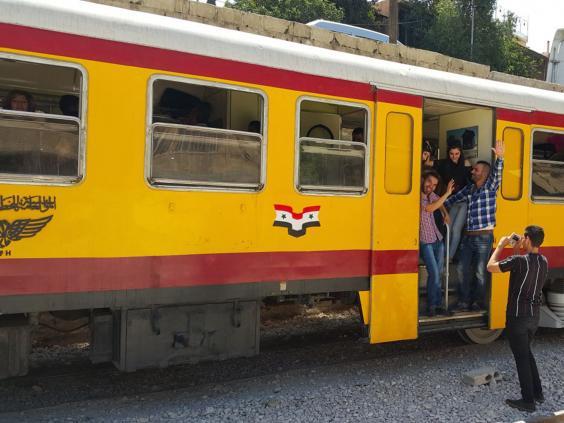 33-Damascus-Train-NeloferPazira.jpg