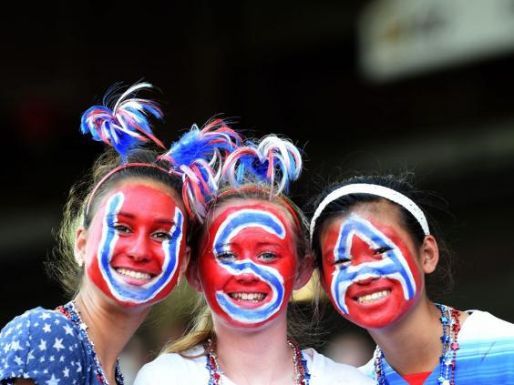 6-USA-Supporters-AFP.jpg