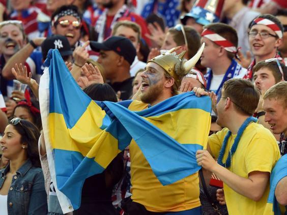 7-Sweden-AFP.jpg