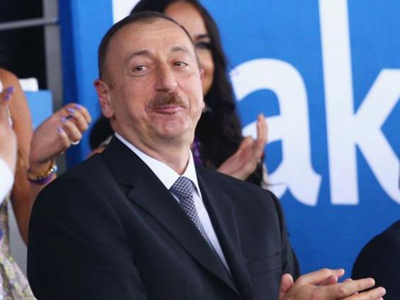 17-Aliyev-Get.jpg