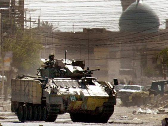 2-Basra-AFP.jpg