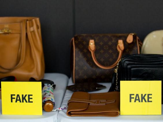 fake-bags-getty.jpg