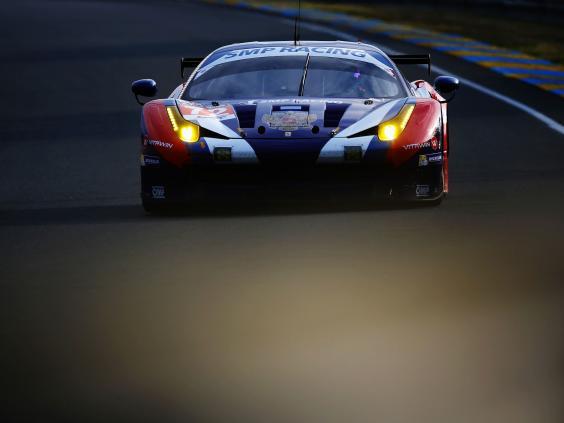 SMP-Ferrari.jpg