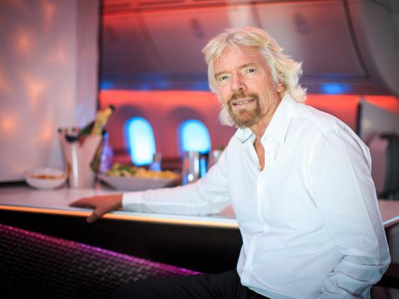 12-Sir-Richard-Branson-Virgin-Atlantic.jpg