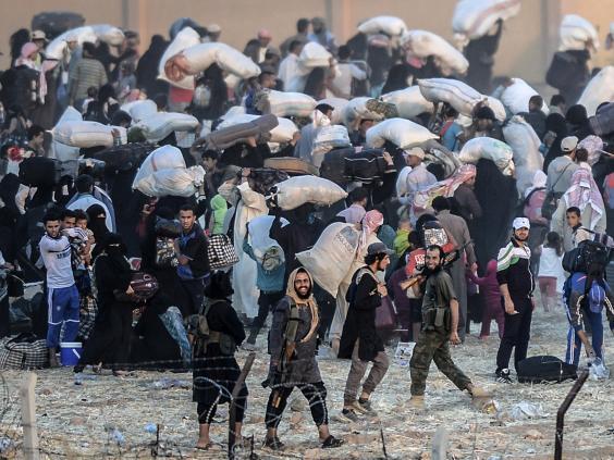 21-Islamic-State-members-AFP-Getty.jpg