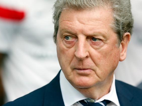 3-Roy-Hodgson-AP.jpg